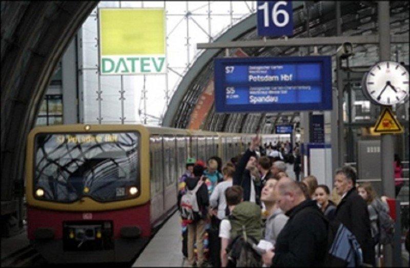 Abren expediente a Alemania por aplicar el salario mínimo a todo el sector Transportes