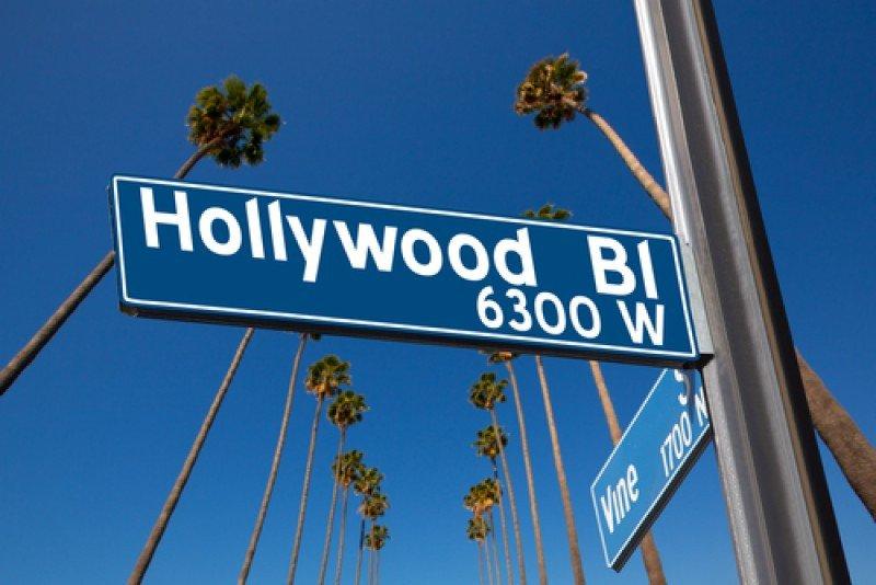 Canarias se promociona en Hollywood, la meca del cine. #shu#