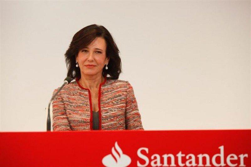 Banco Santander vende su participación del 8,56% en NH Hotel Group por 153 M €