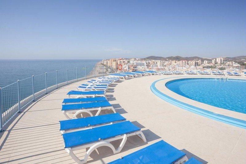 Pierre Vacances gestiona 30 establecimientos en España que suman 3.572 unidades alojativas, entre ellas las del hotel El Puerto.