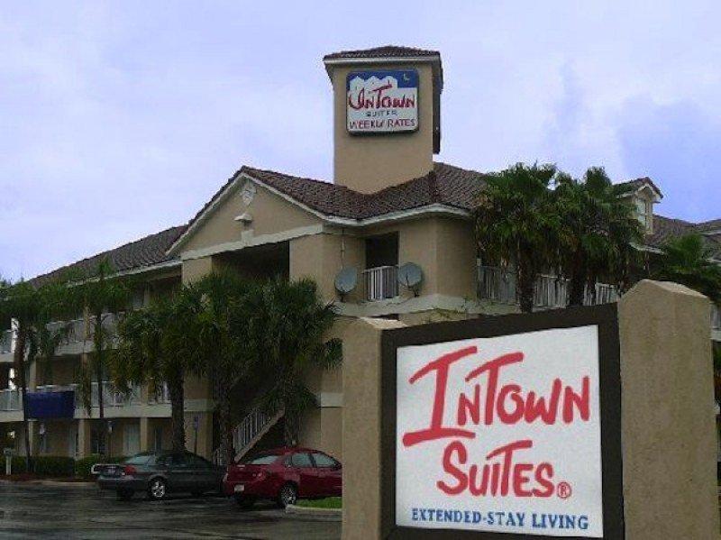 Starwood Capital compra 50 hoteles en Estados Unidos