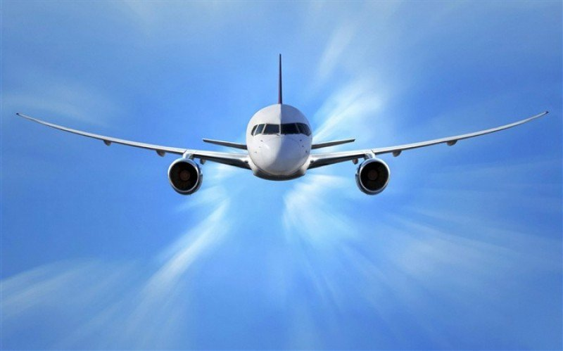 La matriculación de aeronaves civiles tiene un nuevo reglamento