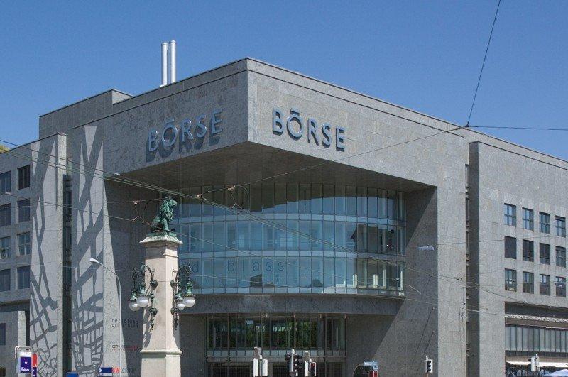 Lastminute comenzará a cotizar en la Bolsa de Suiza a partir de este martes