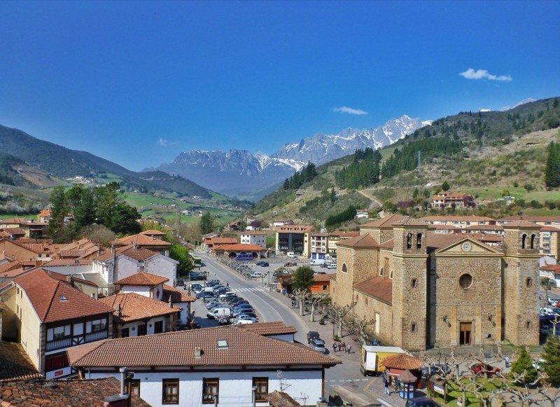 El turismo rural de Cantabria denuncia a las casas ilegales