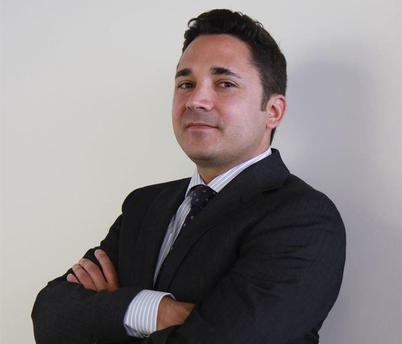 Carlos Ortega.