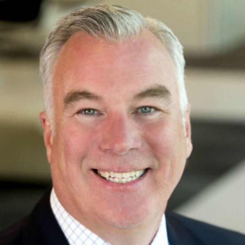 Tim Sheldon ocupará desde junio la presidencia de la región Caribe y América Latina de Marriott International. Tim Sheldon ocupará desde junio la presidencia de la región Caribe y América Latina de Marriott International.