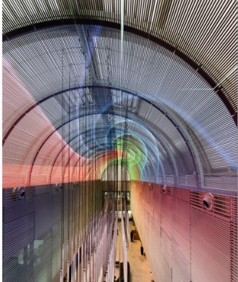NH Collection Eurobuilding estrena el nuevo concepto VIP Level
