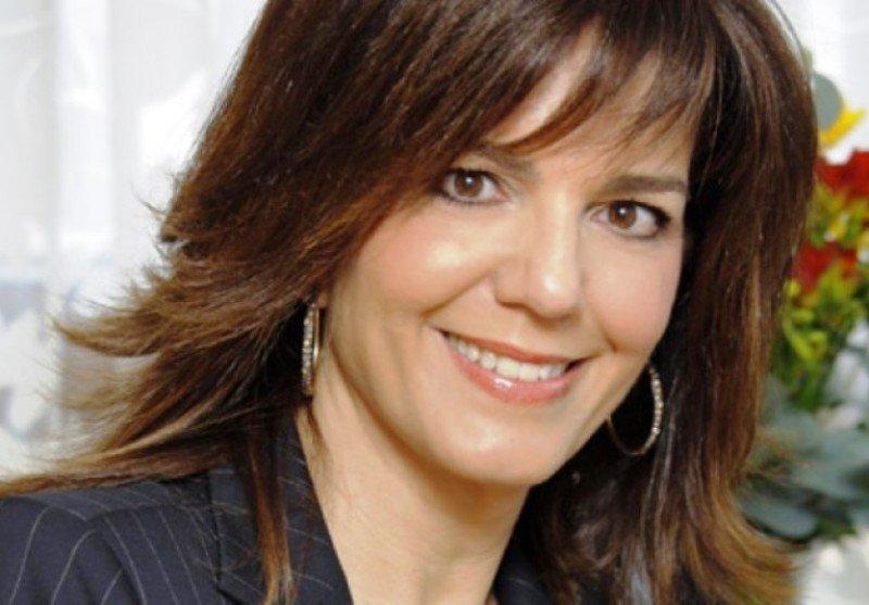 Amparo Moraleda, nueva consejera de Airbus Group con la oposición de España
