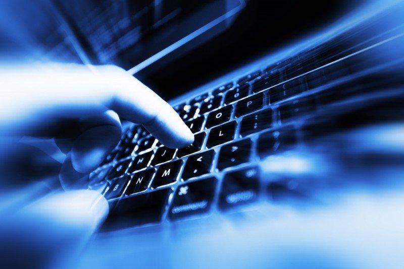 Un ciberataque puede ocasionar graves pérdidas económicas. #shu#.