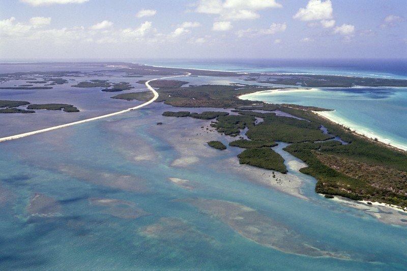 Webinar: Recorre Los Cayos de Cuba con Meliá Hotels International