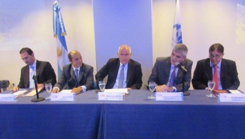 Hoteleros y gastronómicos de Argentina ya preparan nueva edición de HOTELGA
