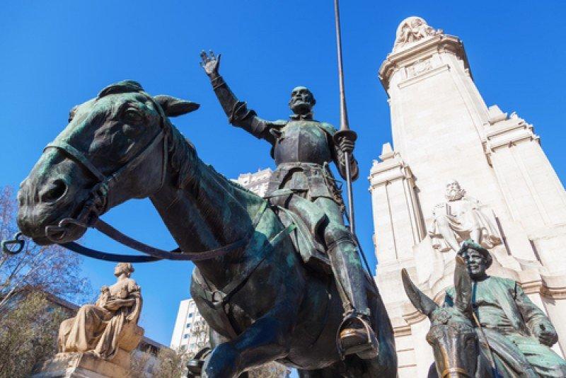 España puntúa especialmente bien en recursos culturales e infraestructura. #shu#