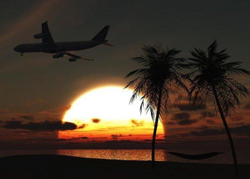 Avianca volará entre Lima y Cancún a partir de julio