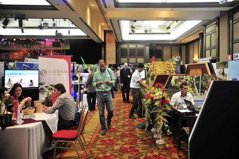 Costa Rica explota nuevos nichos para atraer turismo