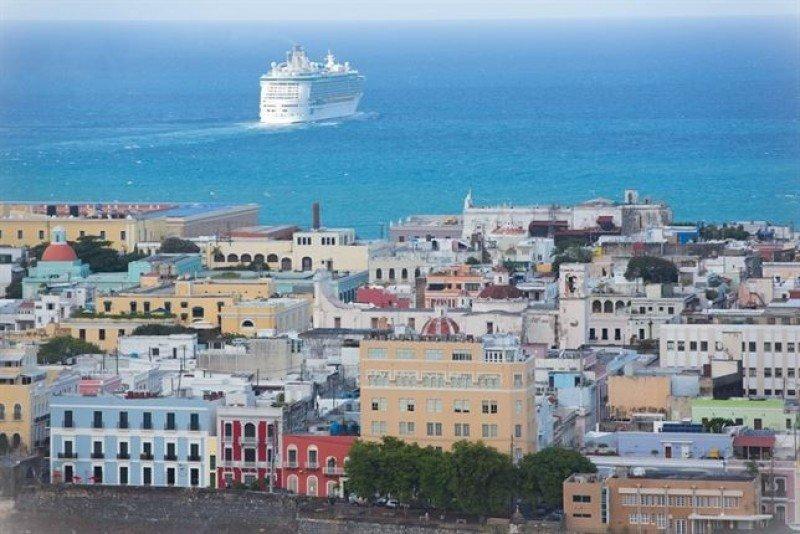 Puerto Rico muestra la oferta del Caribe en la Expo de Turismo Internacional.