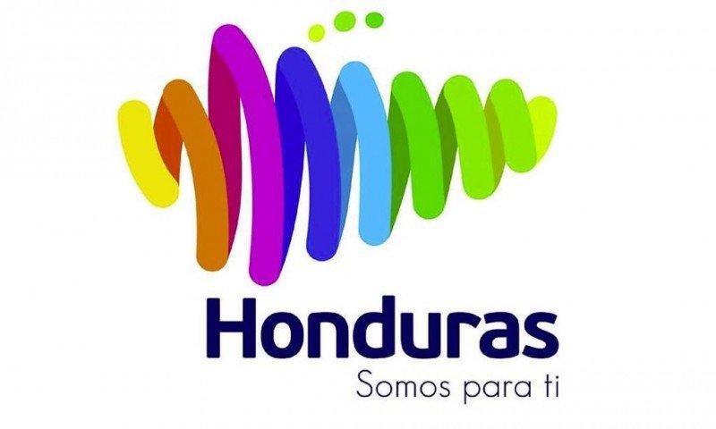 Honduras eligió Marca País y logo en un concurso