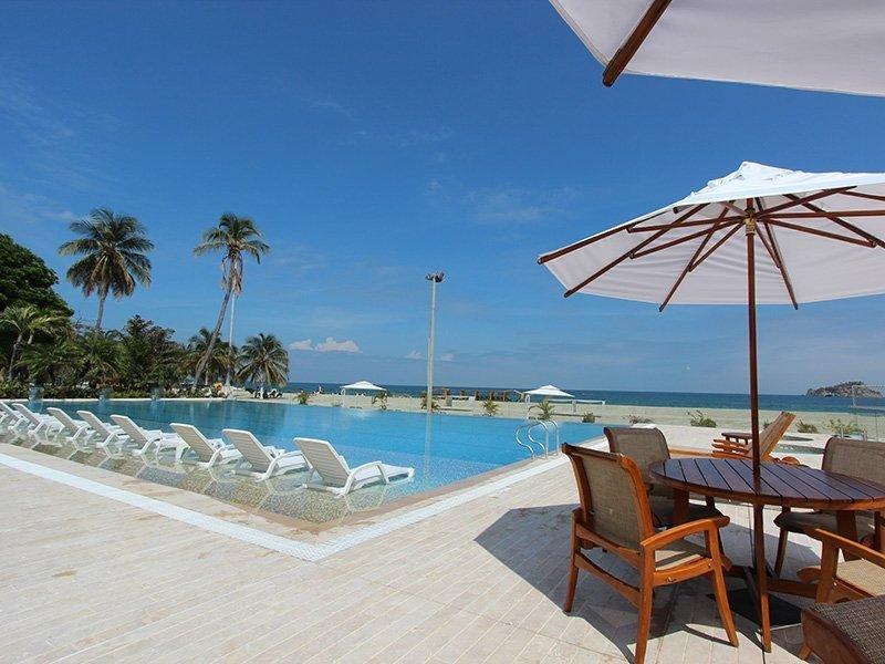 Sercotel incorpora dos hoteles en Santa Marta