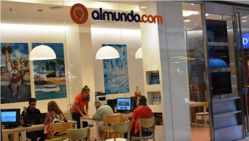 Almundo.com abre cinco oficinas nuevas en Argentina