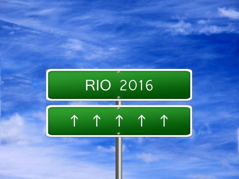 Brasil pretende agilizar el arribo de norteamericanos durante los Juegos Olímpicos 2016. #shu#