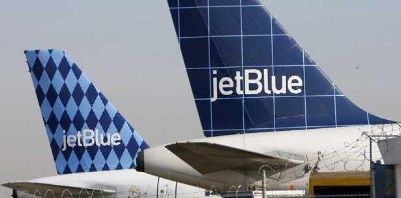 Dos aerolíneas se asocian para cubrir rutas en todo el Caribe