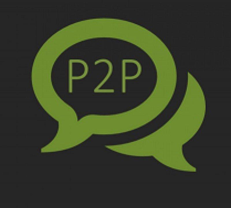 Tres preguntas sobre reputación online, turismo y P2P