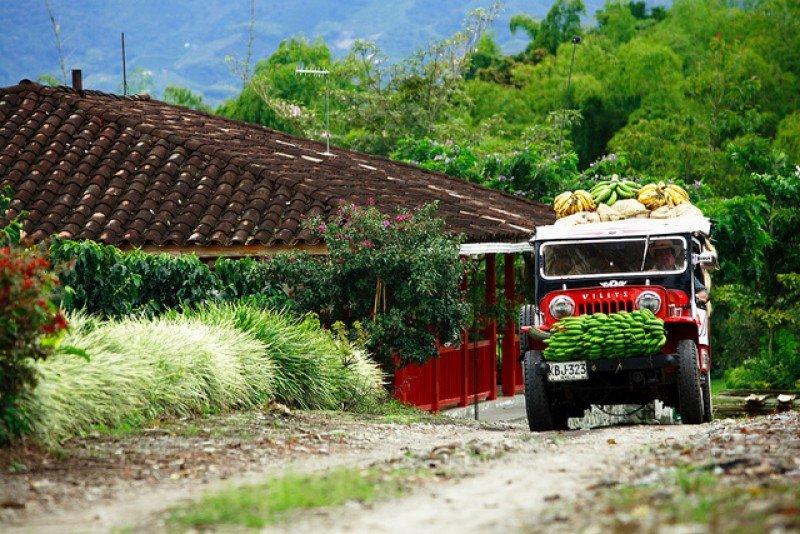 Colombia aprueba US$ 7,9 millones para infraestructura y promoción turística.