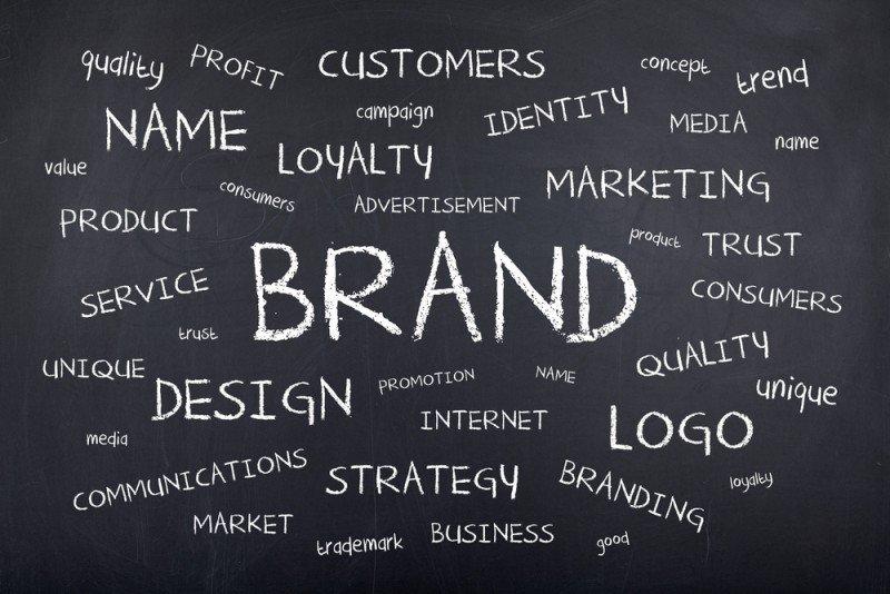Los próximos 10 años determinarán si las marcas se mantienen, ya que si no aportan valor desaparecerán, según los expertos. #shu#