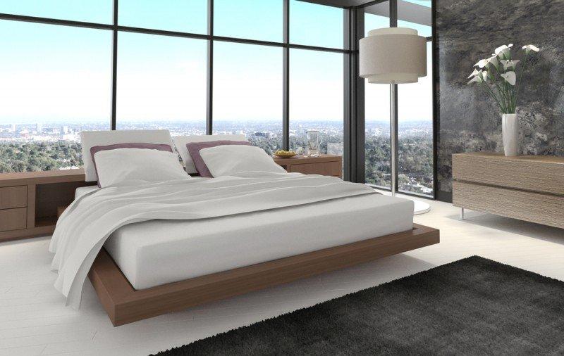 El crecimiento de la demanda y el moderado aumento de la planta hotelera han impulsado la inversión en Estados Unidos. #shu#