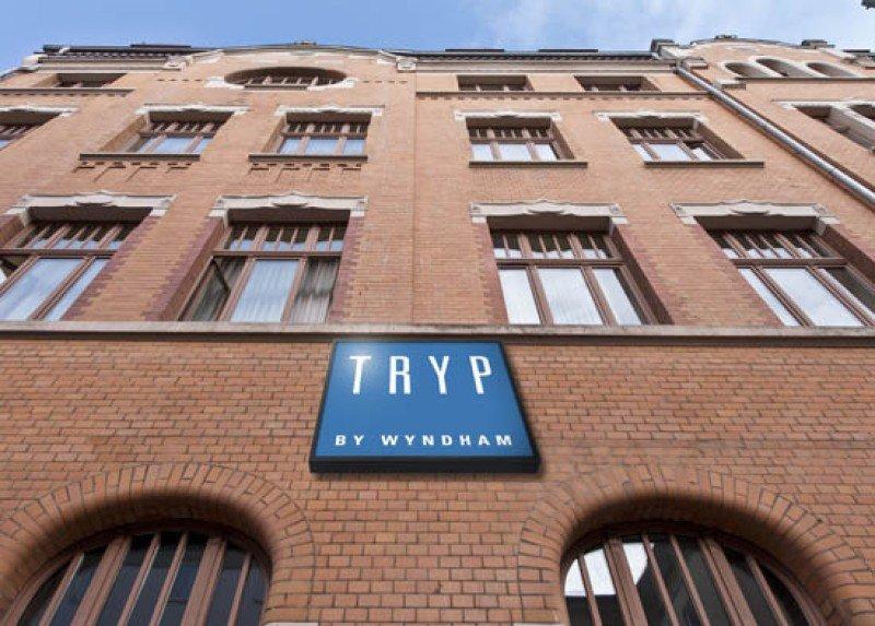 Tryp by Wyndham abrirá ocho hoteles en Filipinas