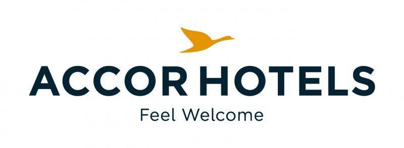 Nueva marca y nuevo lema de AccorHotels.