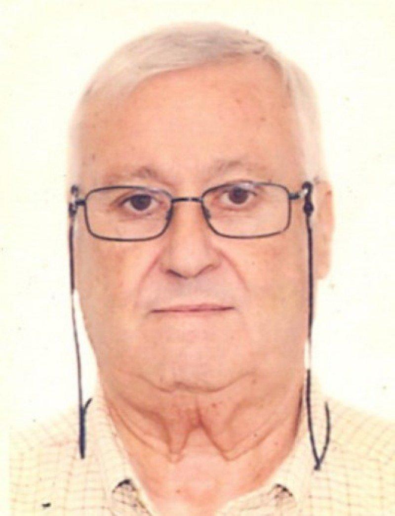 Fallece Gabriel García Llabrés, ex director Comercial de Meliá