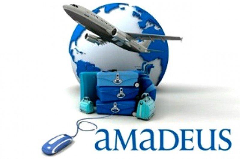 Amadeus no prevé un impacto económico significativo de la nueva estrategia de Lufthansa