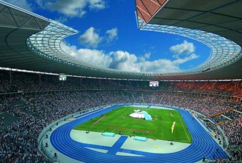 Halcon Viajes pedirá explicaciones a la UEFA por la gestión de la final de Berlín