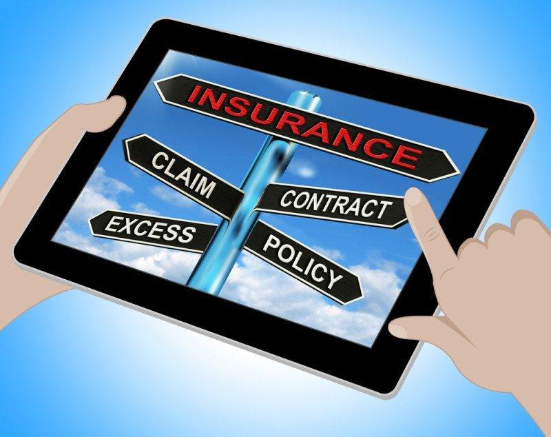 El proveedor podría cobrar un seguro adicional por cada servicio. #shu#.