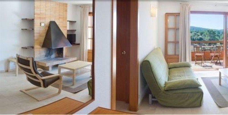 CHT y Patrimonium compran el hotel El Montanyà de Barcelona