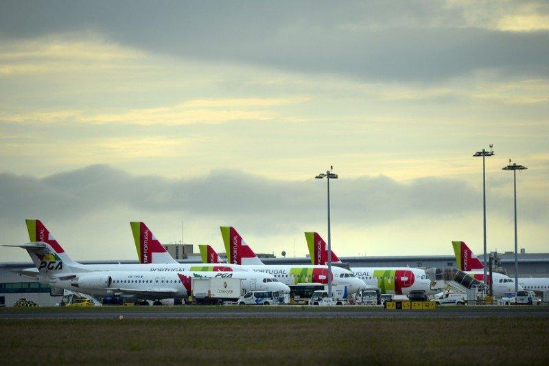 TAP, vendido el 61% al porpietario de la aerolínea brasileña Azul