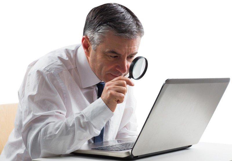 El nuevo paso de Yelp demuestra que la transparencia y la honestidad son siempre la mejor política en internet. #shu#