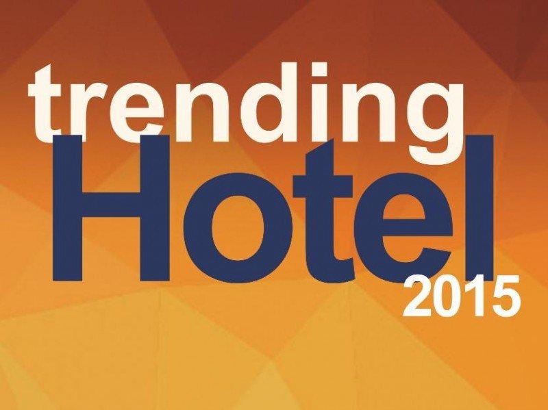 Con esta primera edición Trending Hotel se convierte en el único evento de sus características en el sur de España.