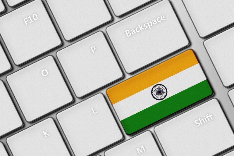 India es uno de los mercados emergentes de mayor crecimiento. #shu#