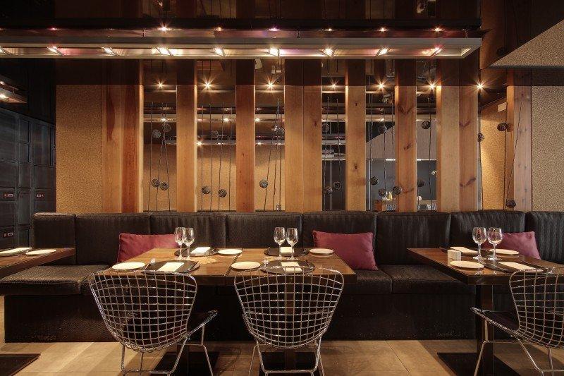 H10 compra el Hotel Orense de Madrid