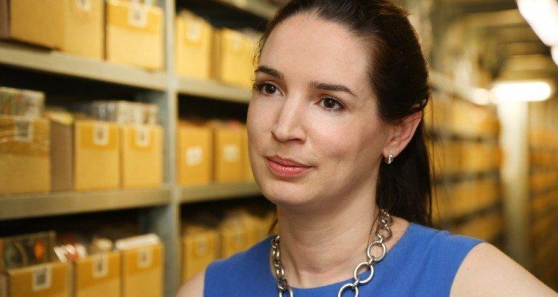 Priceline nombra nueva vicepresidenta ejecutiva de operaciones globales
