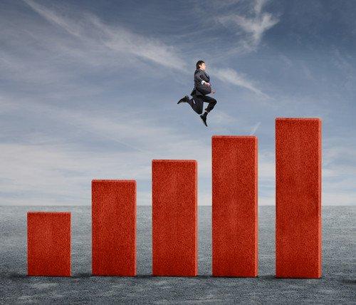 El próximo año la economía crecerá un 3%. #shu#