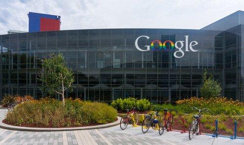 Google pretende impulsar el emprendimiento a través de los campus. #shu#