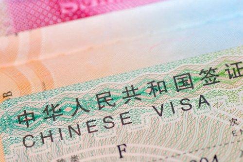 Para entrar en el espacio Schengen tendrán que solicitar Bélgica como primer destino. #shu#