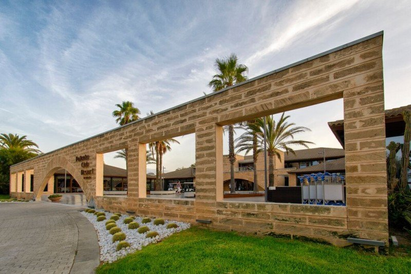 Porto Dolc crea la nueva cadena PortBlue Hotels & Resorts