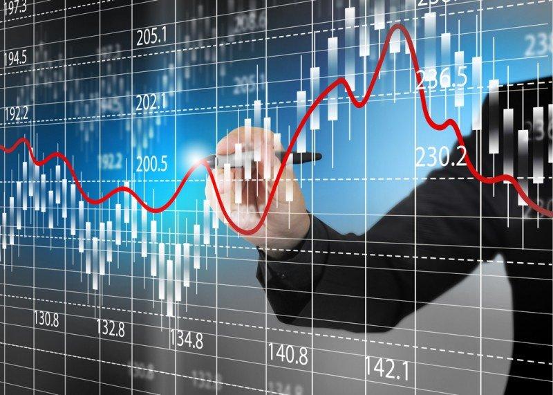 La incertidumbre ha reducido el valor de las acciones de los grandes TTOO. #shu#.