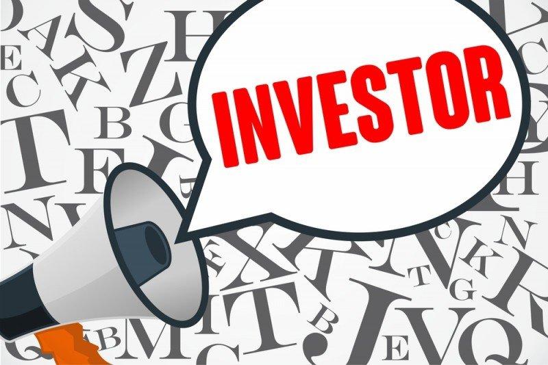 Los fondos consideran especialmente atractivo el sector y en concreto el ámbito de alquiler de apartamentos. #shu#.