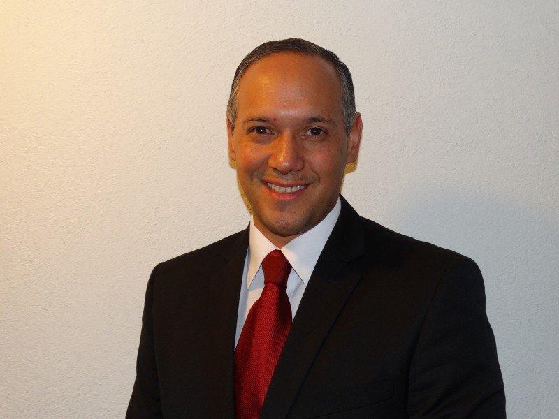 Gerardo Valdes.