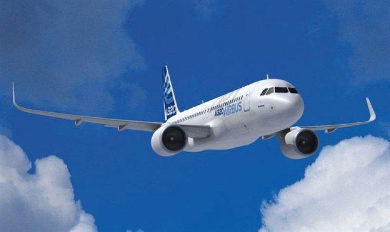 Buenos Aires tendrá el primer centro de mantenimiento Airbus de Sudamérica