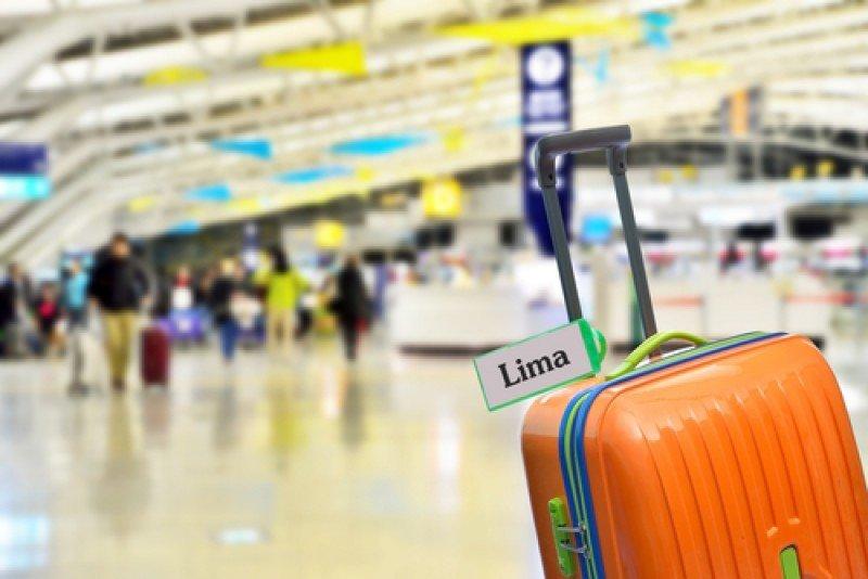 El incremento de frecuencias de aerolíneas internacionales y los avances en la exención de la visa Schengen fundamenten las expectativas positivas. #shu#